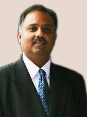 Arun Kasi