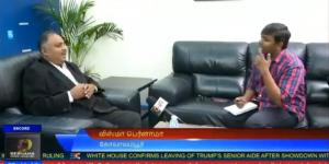 TV-Interview-16.11.20128