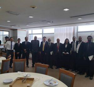 Suhakam 10-01-2019 (4)