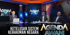 TV-Interview-24.02.2019