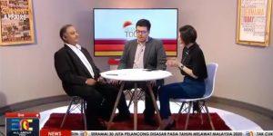 TV-Interview-18.02.2019